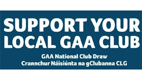 SupportYourClub_small