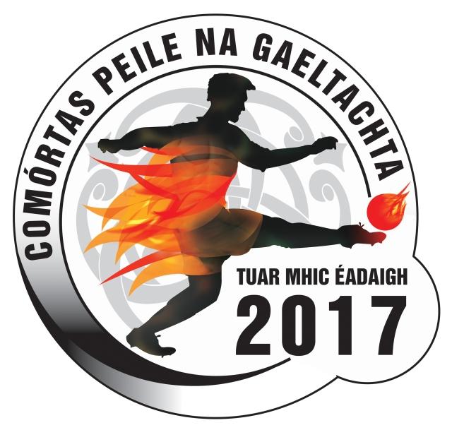 cpg-thuar-mhic-eadaigh-2017-logo